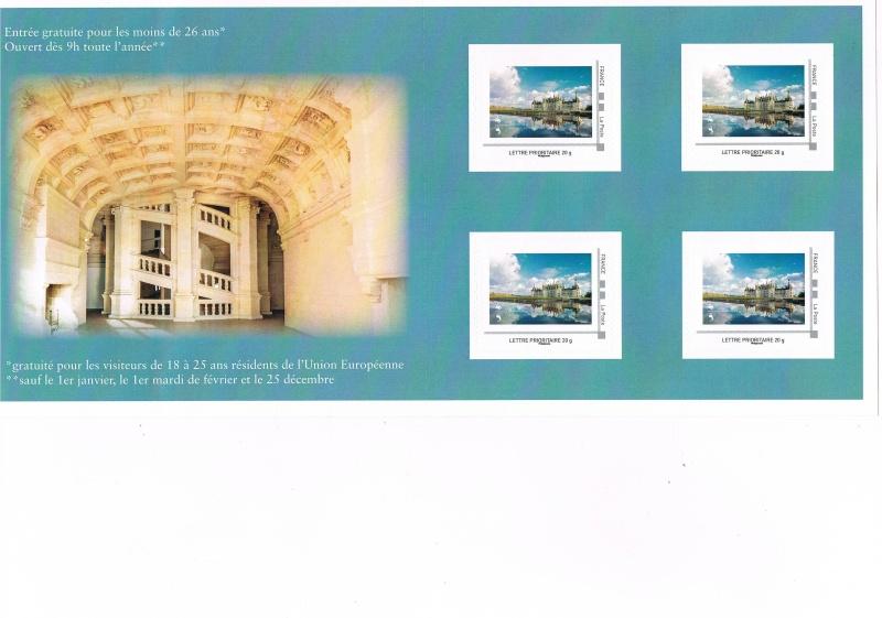 41 - Chambord Ccf01011