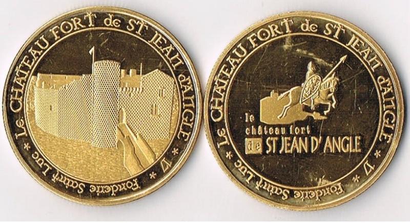 Saint-Jean-d'Angle (17620) Fsl_1714