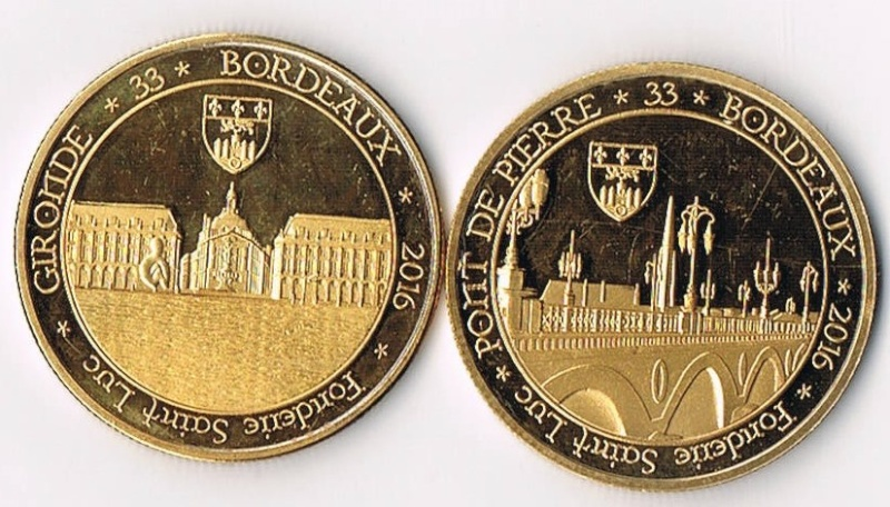 Bordeaux (33000) Fsl_3311