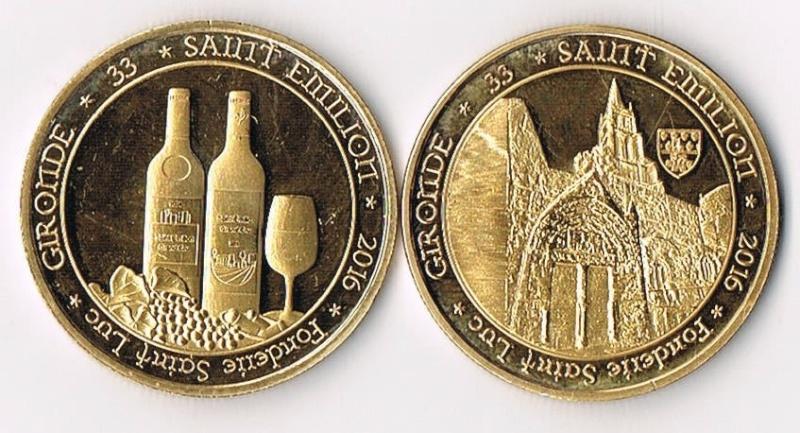 Saint-Emilion (33330) Fsl_3313