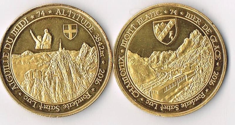 Chamonix-Mont-Blanc (74400)  [Aiguille Midi / UEAH / UEEZ] Fsl_7411
