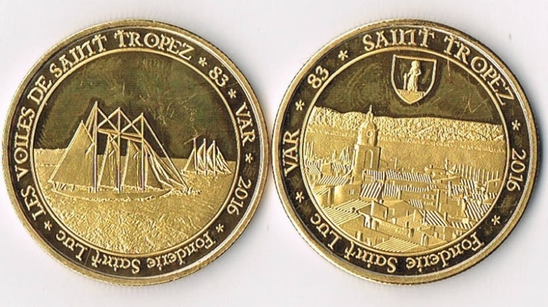 Saint-Tropez (83990) Fsl_8315