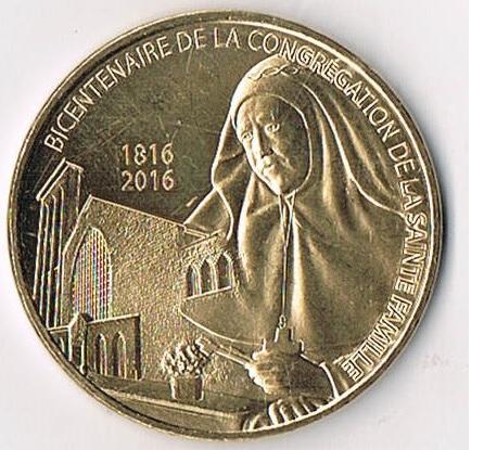 Villefranche-de-Rouergue (12200) Mdp_1210