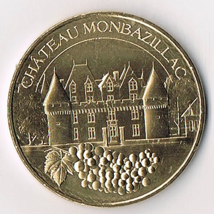 Monbazillac (24240) [UEDF] Mdp_2412