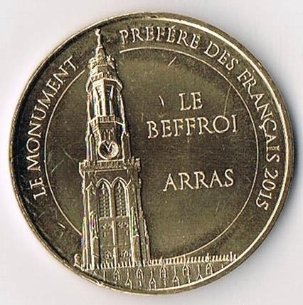 Arras (62000) Mdp_6211