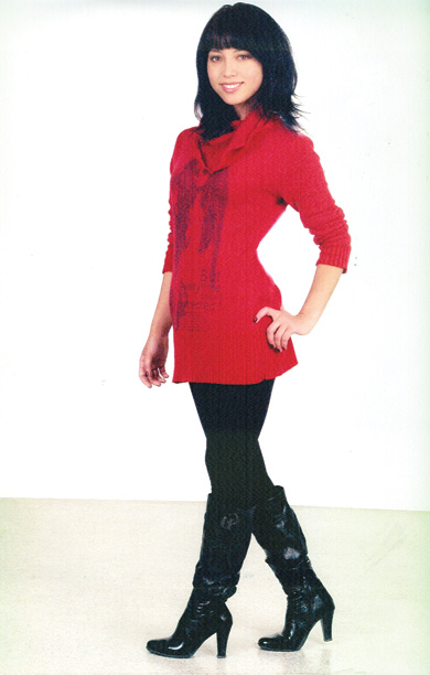 Symbat Madyarova (KAZAKHSTAN 2010) 2610
