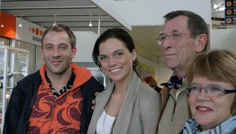 Eli Landa (NORWAY 2009) Img46210