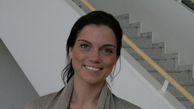 Eli Landa (NORWAY 2009) Img65010