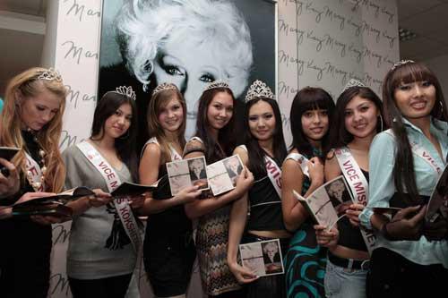 Symbat Madyarova (KAZAKHSTAN 2010) Img_5510