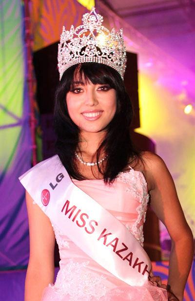 Symbat Madyarova (KAZAKHSTAN 2010) Img_7513