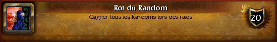 La Charte de Guilde Roi_du10