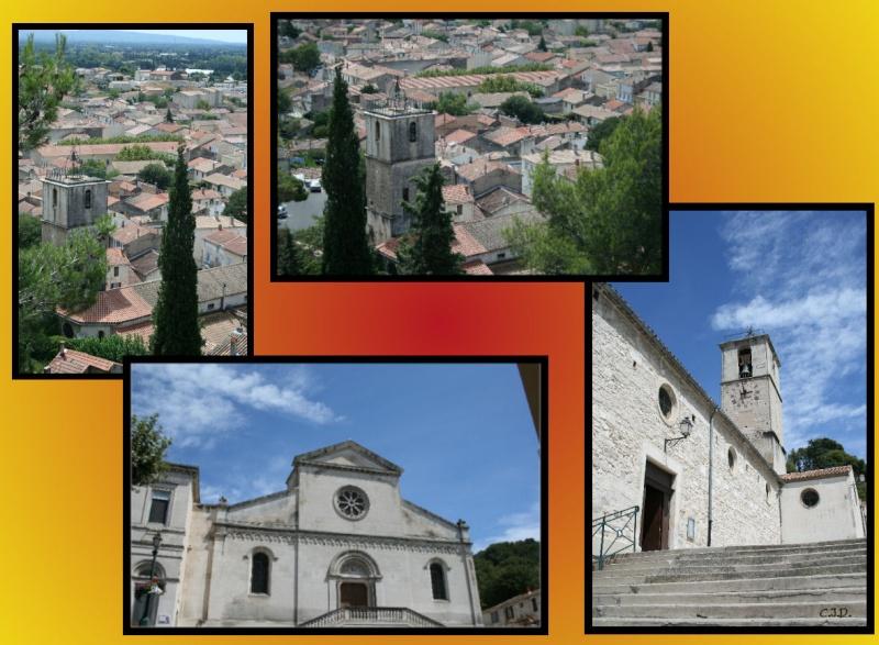 Villes et Villages de A à Z - Page 3 Eglise10