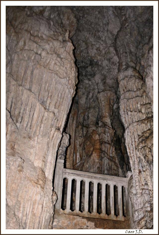 grotte des demoiselles Img_9614