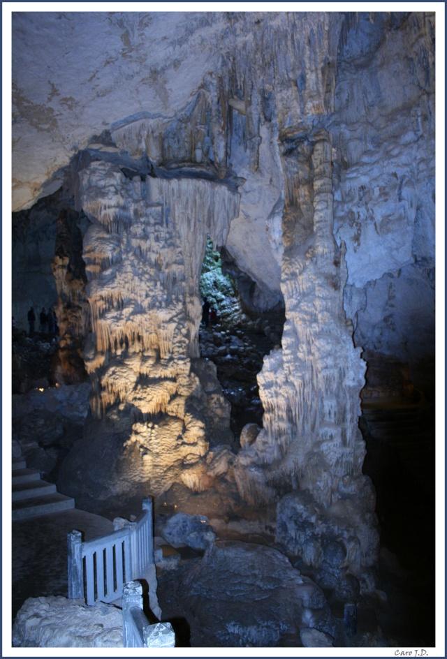 grotte des demoiselles Img_9711