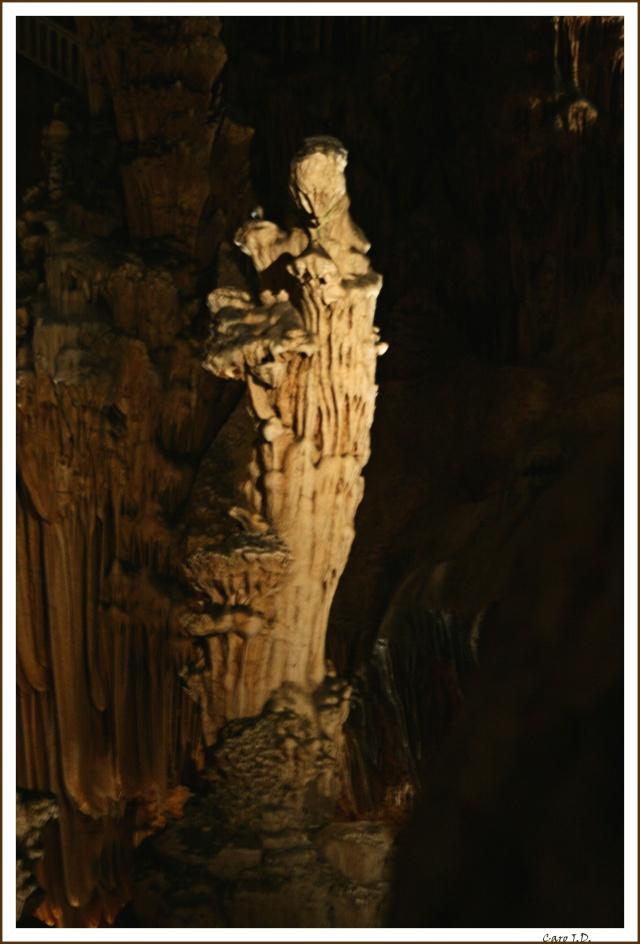 grotte des demoiselles Img_9810
