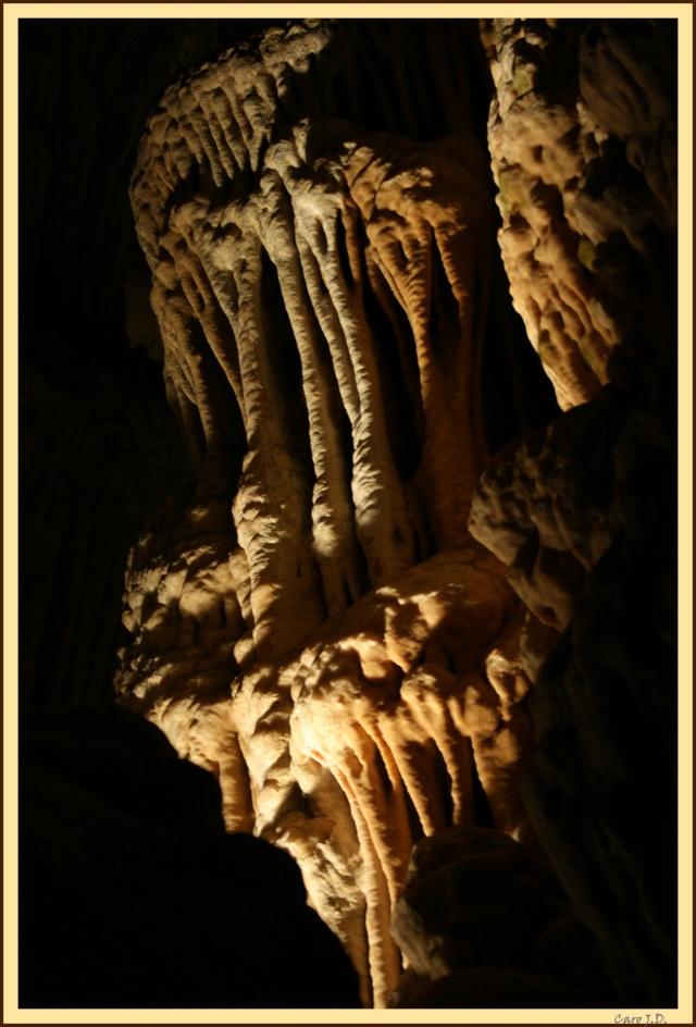 grotte des demoiselles Img_9811