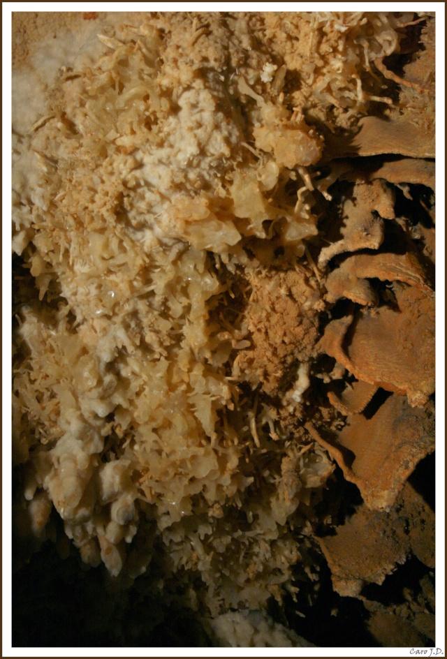 grotte des demoiselles Img_9812