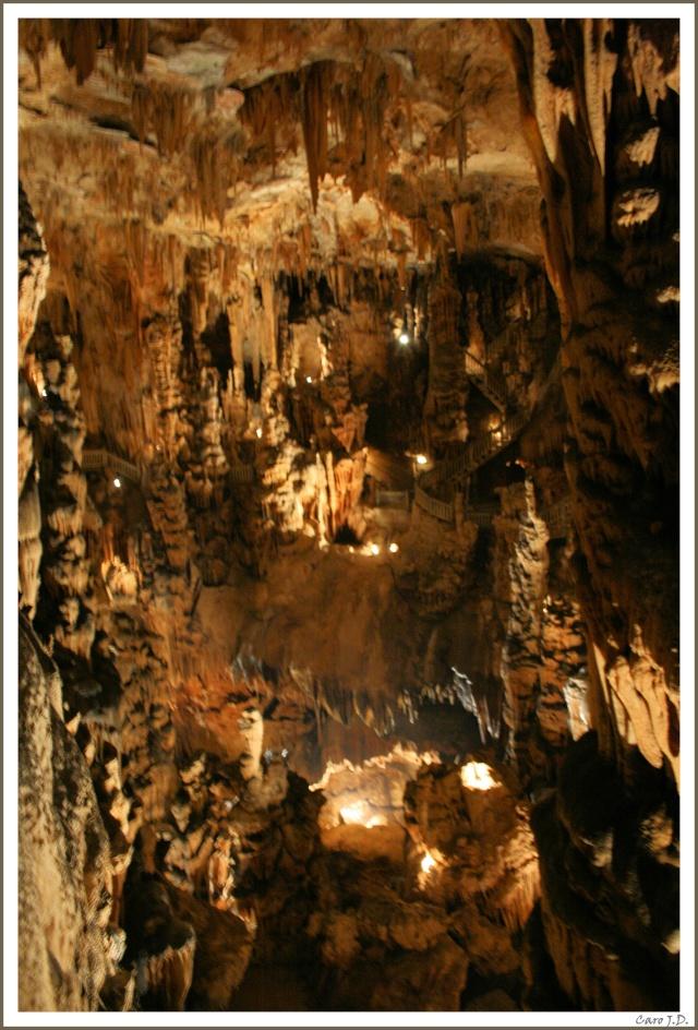 grotte des demoiselles Img_9813