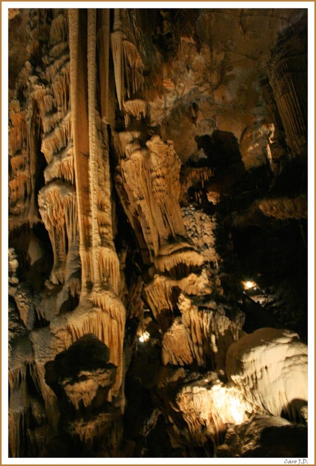 grotte des demoiselles Img_9815