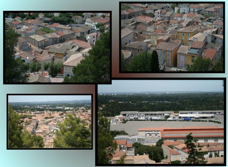 Villes et Villages de A à Z - Page 3 Vue_du10