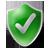 برامج الفيروسات&الهكر&التجسس