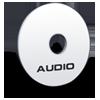برامج الاوديو