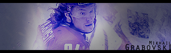 Toronto Maple Leafs Mikgra10