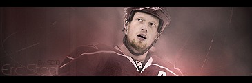 Carolina Hurricanes Staal11
