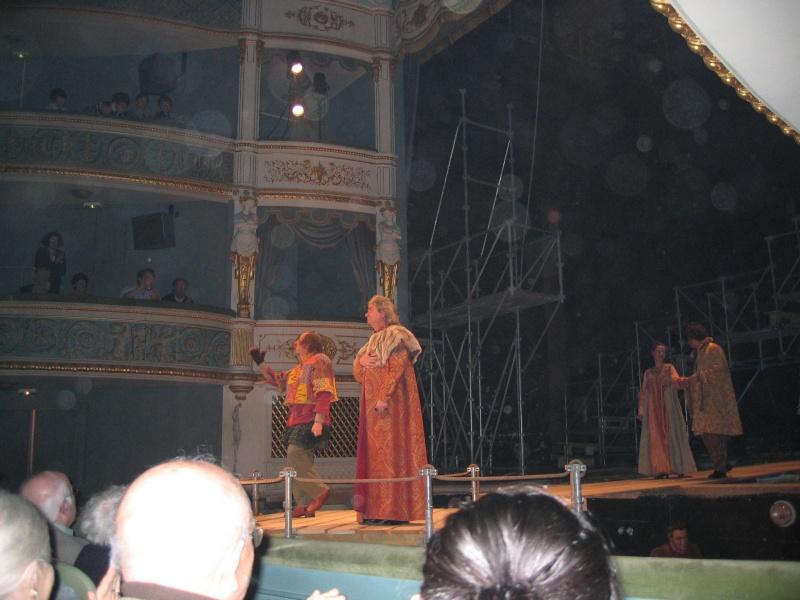Le théâtre Montansier - Page 2 Img_3715