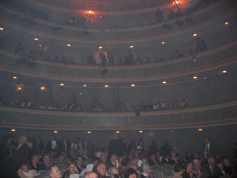 Le théâtre Montansier - Page 2 Img_3716