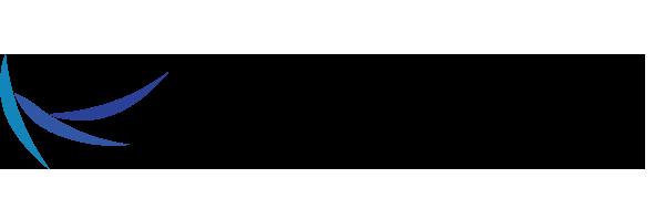 Epic Gaming League  - Portal Lzodrg10