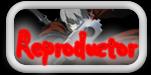 Reproduntor
