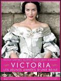 Victoria, lesjeunes années d'une reine 19125410
