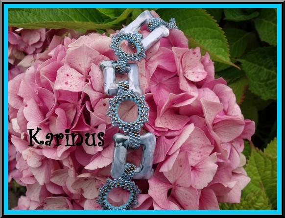 bracelet Dscf0016