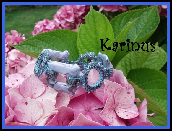 bracelet Dscf0018