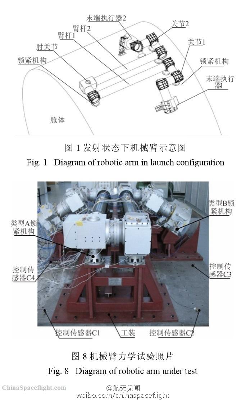 [Information] Laboratoire TG-2 - Page 2 Milita37