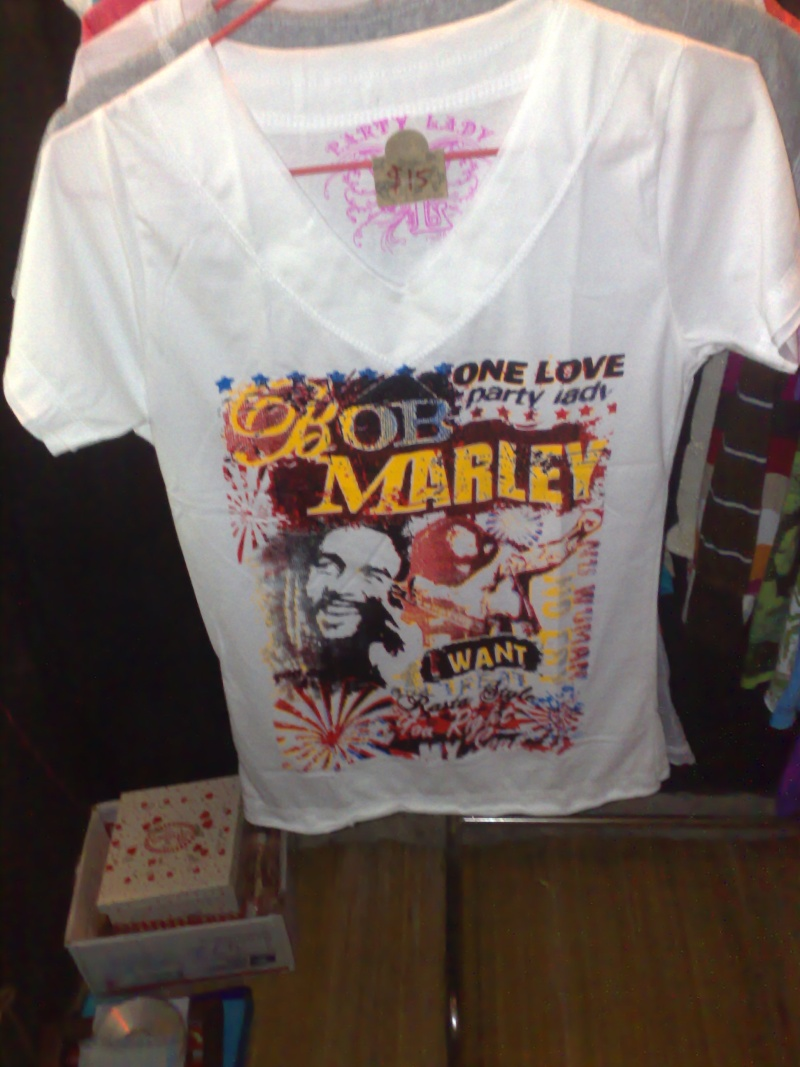 Vintage T Shirt for ur Girl (mostly) n also Guy for sale 17032013