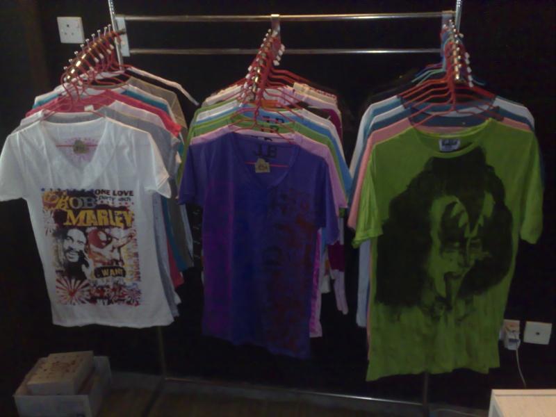 Vintage T Shirt for ur Girl (mostly) n also Guy for sale 17032014