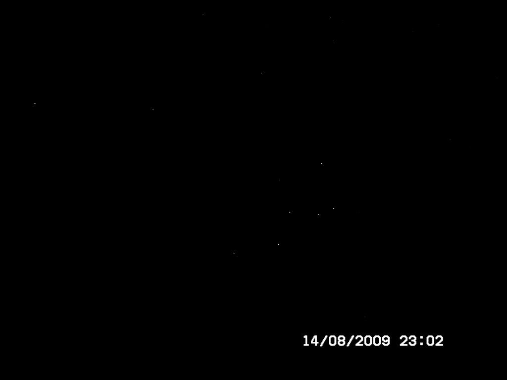 Constellation Cassio14