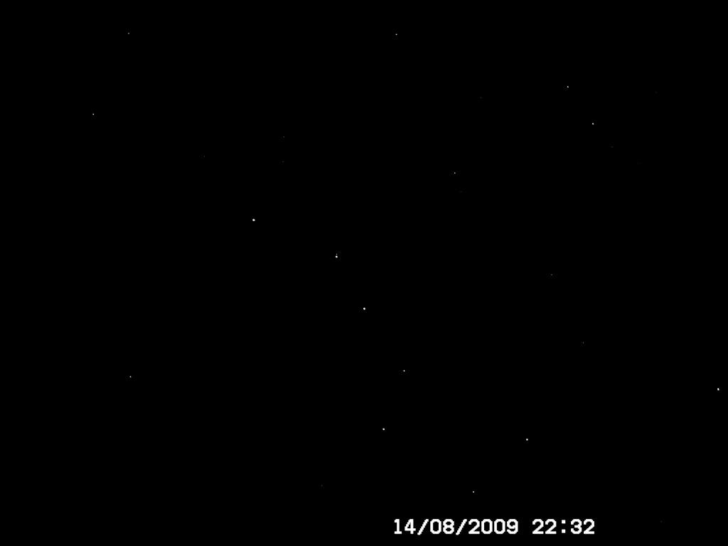 Constellation Ursa_m14