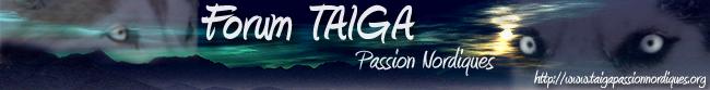 Bannière de Taiga Bannie14