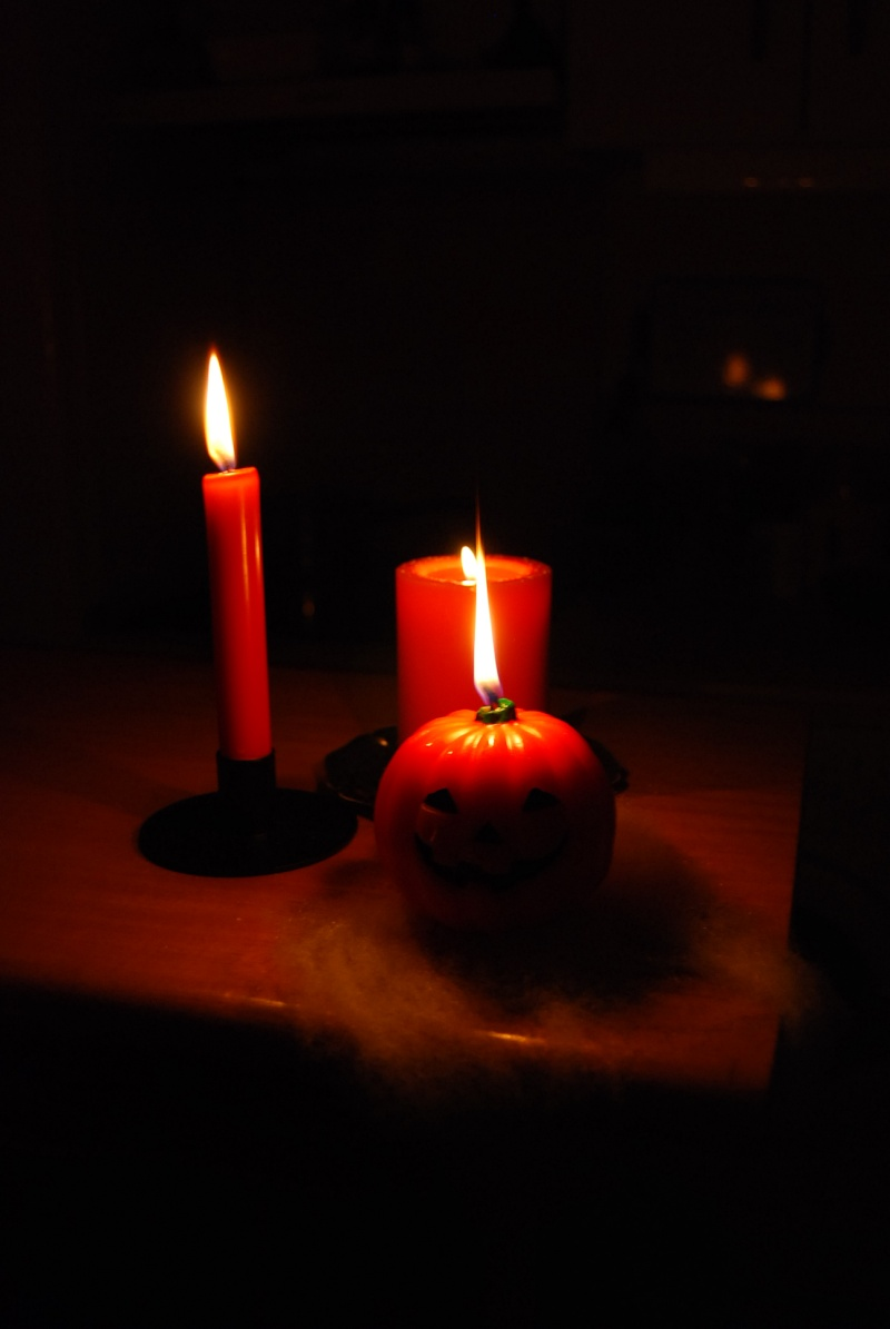 Joyeux halloween Dsc_0103