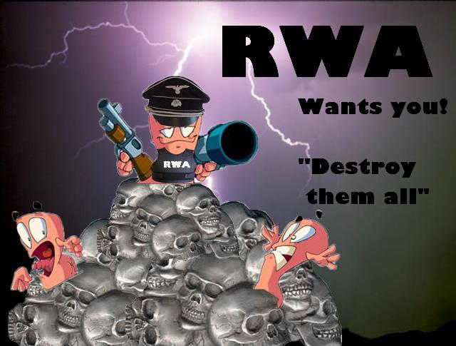 If thats not cool.......... Rwa_st10