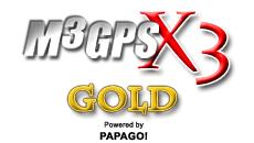 Jom bercerita pasal GPS.. bukan GPRS... Gx3gol12