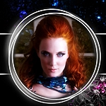 Your Epica artwork - Page 4 Camts10