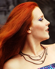 Your Epica artwork Catks11