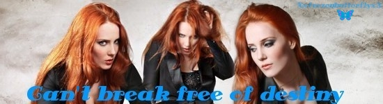 Your Epica artwork Cats46