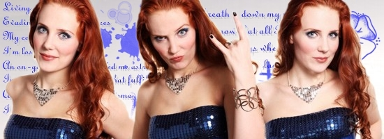 Your Epica artwork - Page 2 Cats48