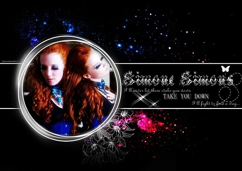 Your Epica artwork - Page 4 Cats50