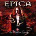 Favorite album artwork 2003-t10